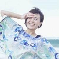tamariba-member-rimchan