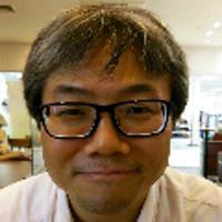 tamariba-member-ryoji