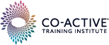 Co-Active Training Institute
